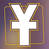 Logo Y-Titty