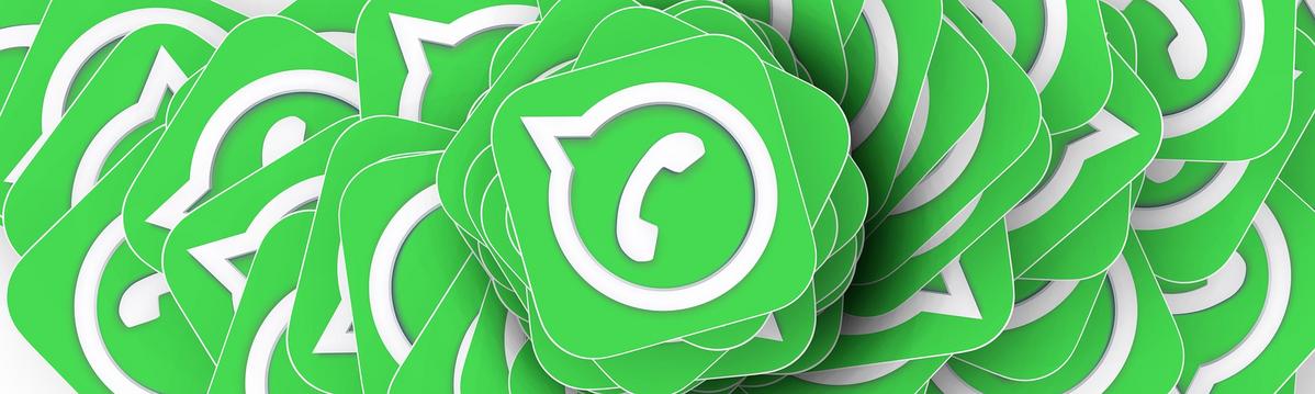 Kettenbrief smiley spiel Whatsapp kettenbrief