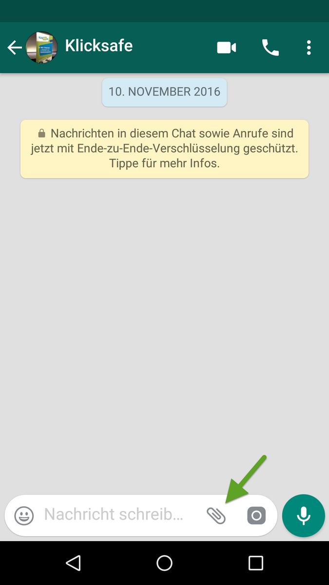 Blockierte später lesen nachrichten whatsapp WhatsApp blockierte