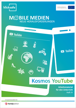 Kosmos YouTube