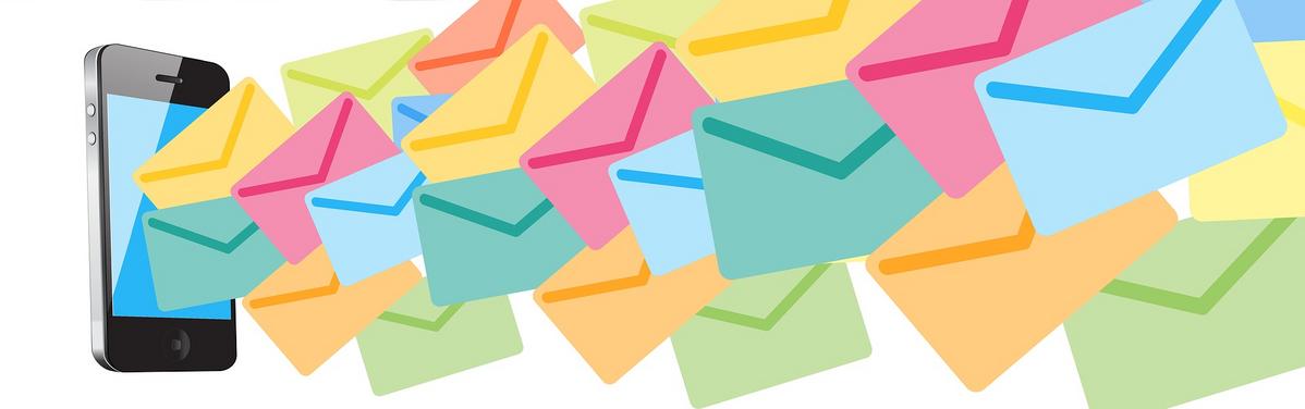 Tipps Zum Umgang Mit Kettenbriefen Klicksafede