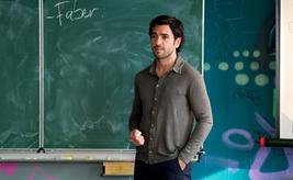 Facebook Talk Mit Fack Ju Göhte 3 Star Elyas Mbarek Und Klicksafe