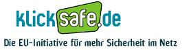 klicksafe.de - Die EU-Initiative für mehr Sicherheit im Netz