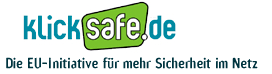 https://www.klicksafe.de/typo3conf/ext/brain_klicksafe/Resources/Public/Images/logo_klicksafe.png