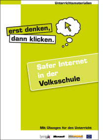 saferinternet_at_Schulpaket.jpg