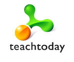 teachtoday.png
