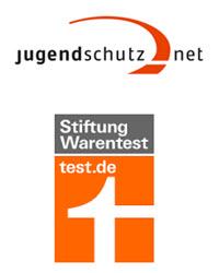 test.de kostenlos